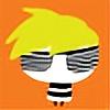 Mayying's avatar