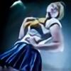 mayyousee's avatar