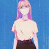 mayyusky's avatar