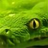 MayzeMerlo's avatar