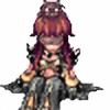 Mayzhen's avatar