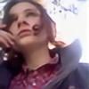 mayzy167's avatar