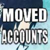 Mayzzi's avatar