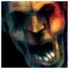 maz's avatar