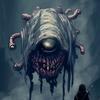 Maz1X's avatar