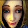 Maza-rine's avatar
