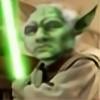 MazAdamsArt's avatar