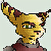 MaZaddah's avatar