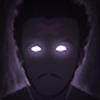 MazafakaJay's avatar