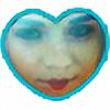 mazamelda's avatar