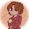 MazapanOwO's avatar