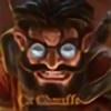 Mazar66's avatar