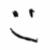 mazariegoseddiea's avatar