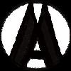 mazarts's avatar