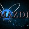 Mazdi's avatar