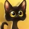 MaZDiK's avatar