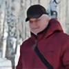 MazdorovArtBirchBark's avatar