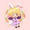 Maze-Maze's avatar