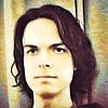 maze70's avatar