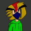 Mazecube24's avatar