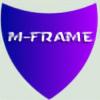 MazeFrame's avatar