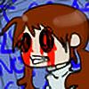 MaZeinMe's avatar