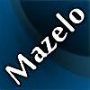 Mazelo's avatar