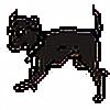 Mazemilo's avatar