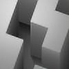 MazeNL77's avatar