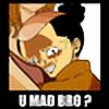 mazenrafea's avatar