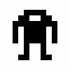mazeon's avatar