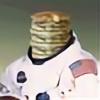 Mazeonek's avatar