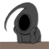 mazeran0225's avatar