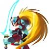MazerickHunterZero's avatar
