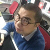 MazertYoung's avatar