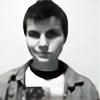 Mazetorex's avatar