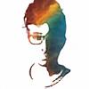 MazHere's avatar