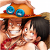 Mazi-neko's avatar