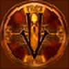 maziachel's avatar