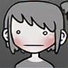 maziajek's avatar
