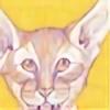 Maziana's avatar