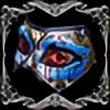 MaziarArsam's avatar