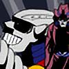 mazic5's avatar