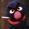 Maziciel's avatar