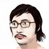 mazidovs's avatar