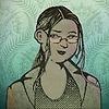 Mazie-Grace-Knife's avatar