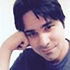 Maziero's avatar