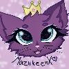 MaziikeenX's avatar