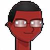 mazimadu's avatar