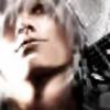 mazin-95's avatar